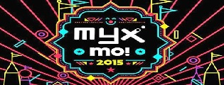 ABS-CBNmobile gives subscribers an awesome sem break with MYX mo! 2015 Livestream