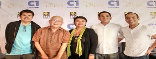 Gawad Urian reveals 2015 Nominees