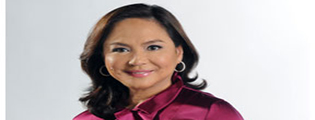 Charo Santos-Concio: Daring to be great