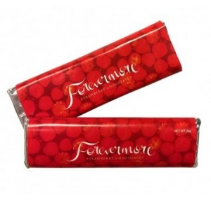 FOREVERMORE-CHOCOLATES-300x287