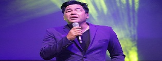 TFC IPTV VOD delivers the power of choice at TFC live presents Martin Nievera