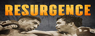"""Resurgence: Pacquiao-Vargas"" Fight available on Pay Per View via SkyBiz"