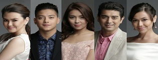 """Pangako Sa'yo,"" set to conquer the hearts of viewers worldwide next week"