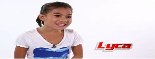 Lyca Gairanod: I'm happy to be able to help my family
