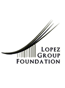 Corporate Social Responsibility the Lopez Way
