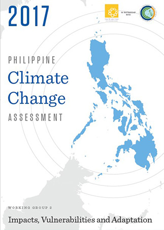 Philippine Climate Change Assessment