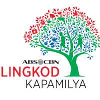 Anvaya seals agreement with Bantay Kalikasan