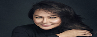 Charo's turn: ABS-CBN's first female president tells her story