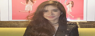 'Loisa18': Loisa marks debut with solo concert