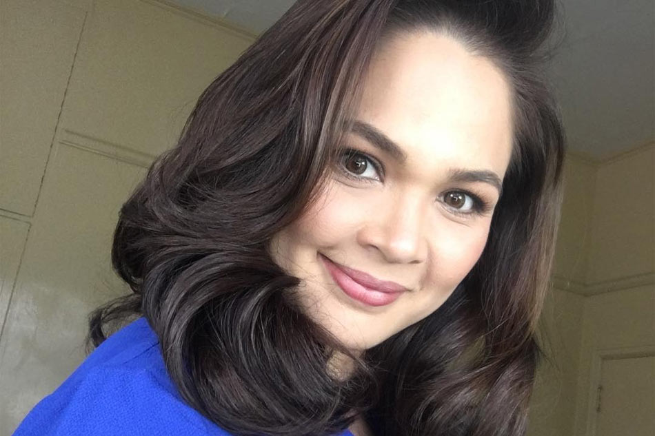 Judy Ann returns to TV with new season of 'Bet on Your Baby'