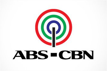 Record year for ABS-CBN as net income hits P3.525 B