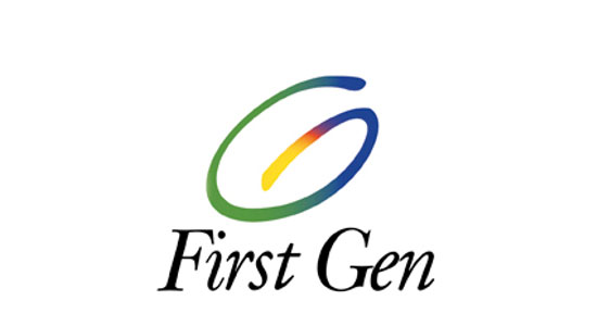 First Gen posts 19% higher attributable net income at $200M
