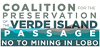 Verde Island Passage might be the next mining casualty