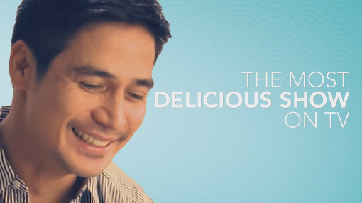 Piolo headlines Lifestyle's 'The Crawl'