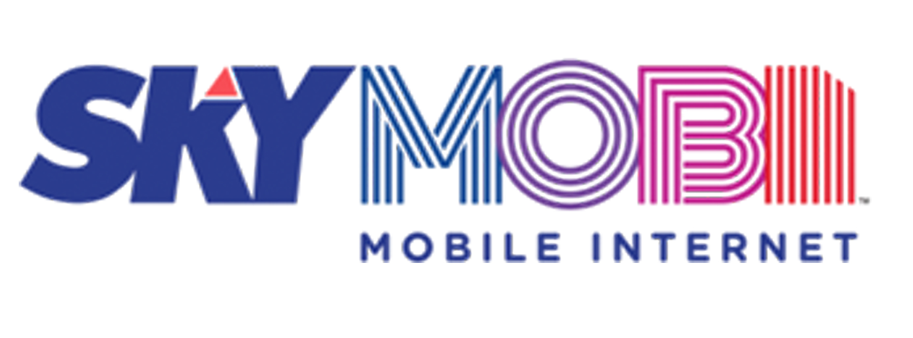 SKYmobi offers exclusive LTE plans to Lopez Group employees