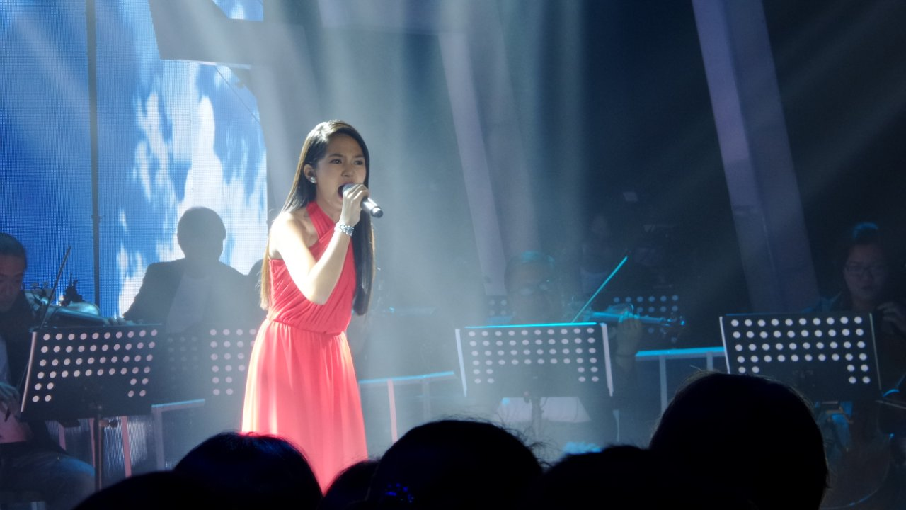 Team Sarah triumphs anew as Jona becomes first 'The Voice Teens' champ