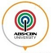 Pick and sign up for your ABS-CBN University course!