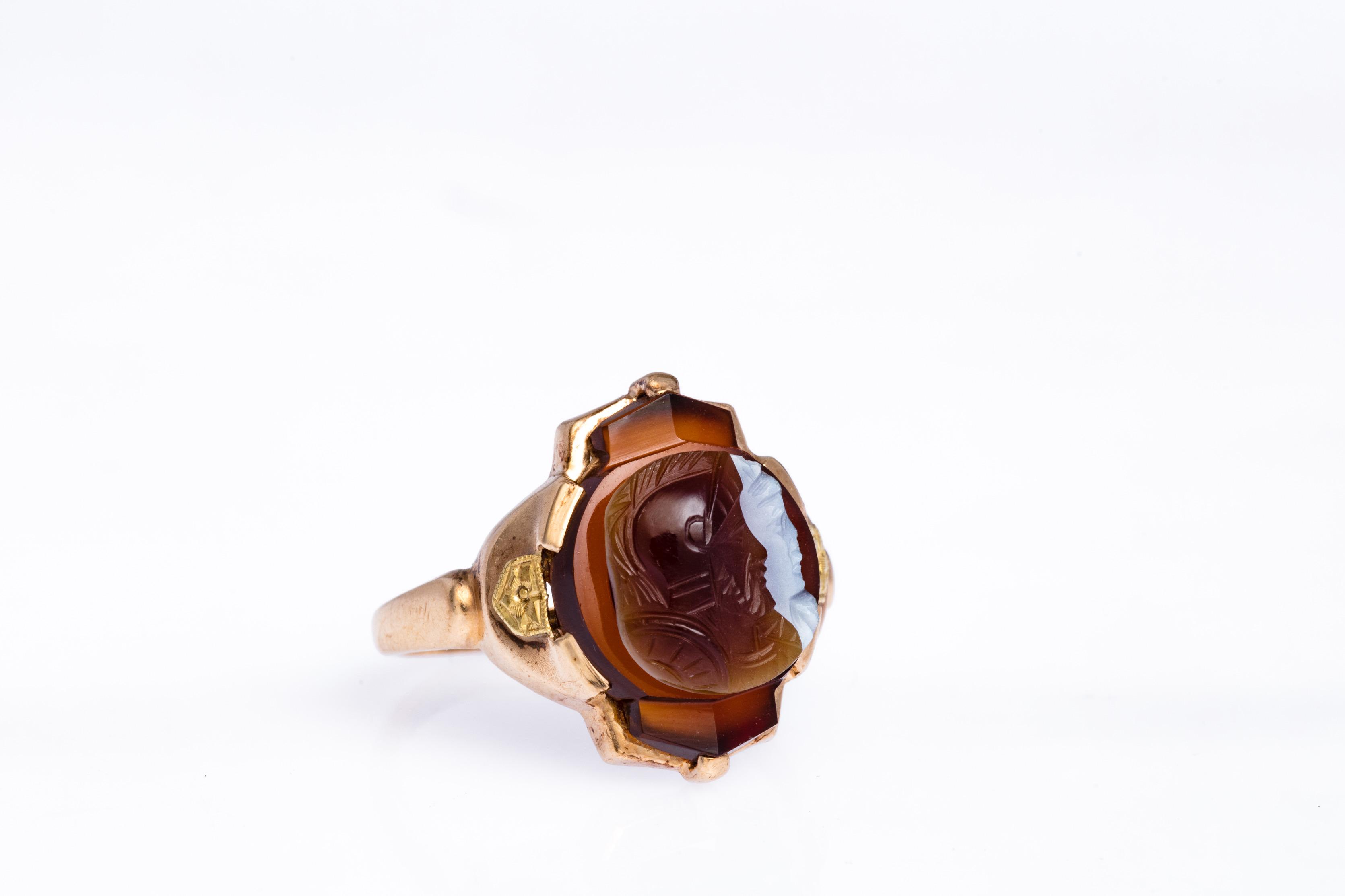 Riqueza Jewellery
