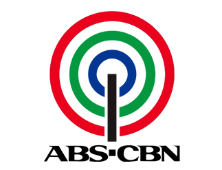 ABS-CBN holds on to double-digit lead