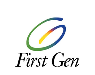 First Gen recurring earnings up by 36%