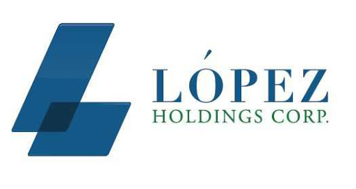 Lopez Holdings net income attributable to parent at P2.291B
