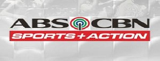 ABS-CBN Sports' weekend treat is all about glory