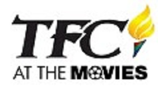 TFC at the Movies
