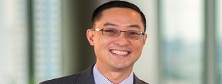 Carlo Katigbak Appointed President and CEO of ABS-CBN Corporation
