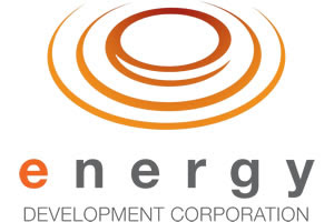 EDC's RNIA to parent at P6.6B