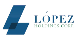 Lopez Holdings attributable net income at P5.524B