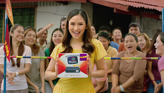 2M PH homes experiencing digital TV