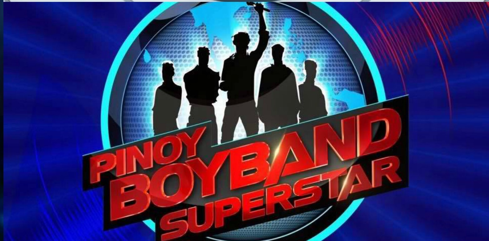 'Boyband Superstar' now down to last 7 contestants