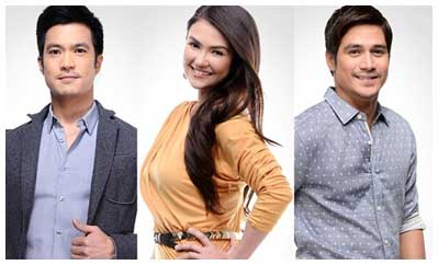 Angelica-Diether-and-Piolo-Pascual