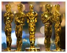 The-85th-Academy-Awards-LIVE-on-Velvet-Channel-on-Feb-25