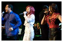 Jed-Madela,-Yeng-Constantino-and-KZ-Tandingan