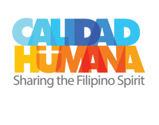 Calidad Humana: Sharing the Filipino Spirit goes online