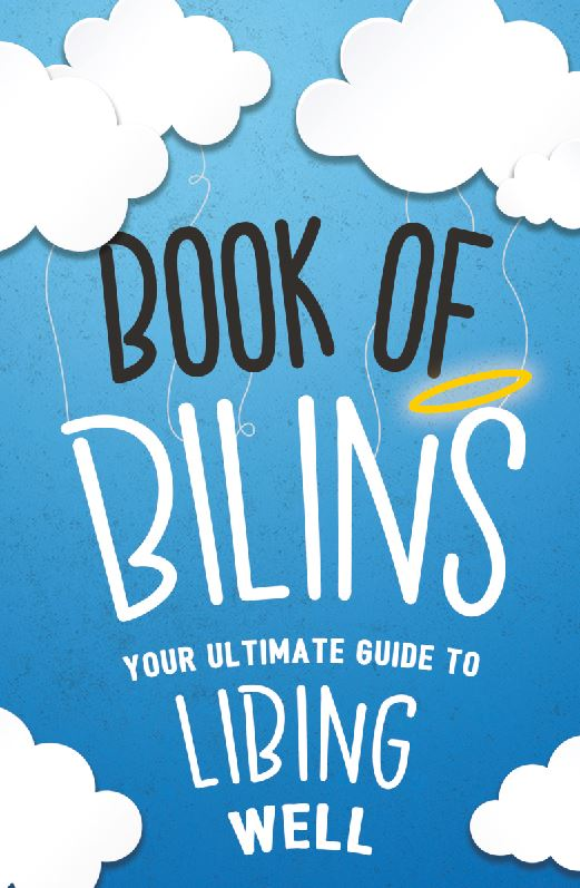 Book of Bilins