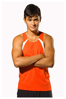 The-Biggest-Loser-Pinoy-Edition-Doubles-challenge-master-Matteo-Guidicelli
