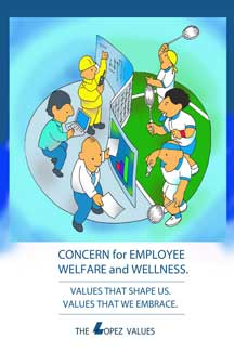 concern-for-employee-welfare-lopez-values