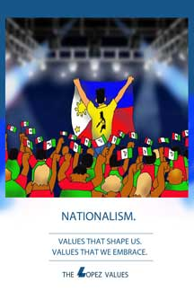 nationalism-lopez-values