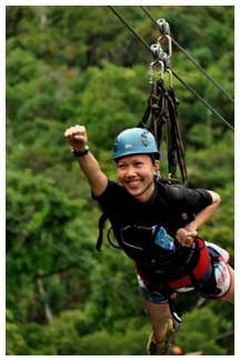 zipline-at-cantingas