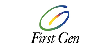 First Gen declares cash dividends