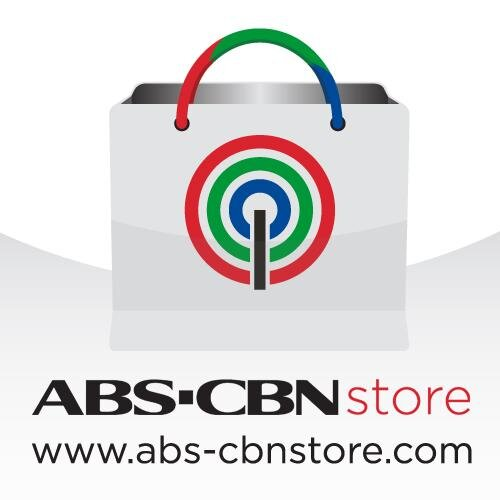 ABS-CBN Store offers COD, next-day delivery