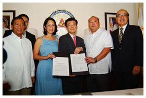 BayaniJuan-receives-$1.5M-from-ADB-through-JFPR