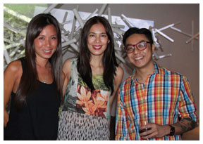 artists-nikki-luna-and-ernest-concepcion-flank-guest-angel-aquino