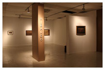 installation-shot-of-gallery-with-the-works-of-felix-resurreccion-hidalgo-on-exhibit