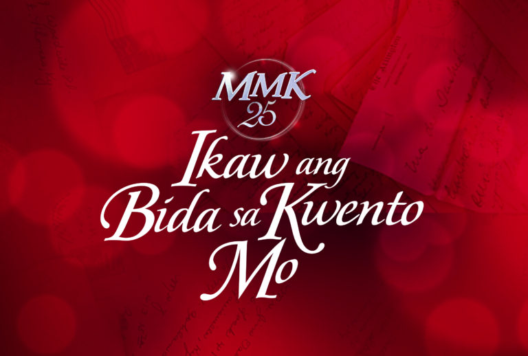 MMK: 25 years of chronicling the lives of the Filipino