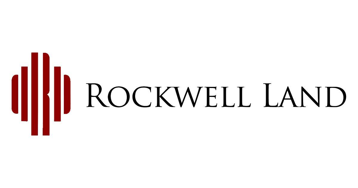 Rockwell consolidated revenues grow 9%