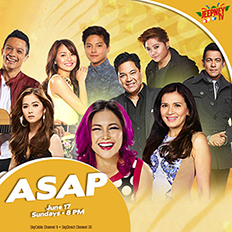 Fresh episodes of Kapamilya shows on Jeepney TV