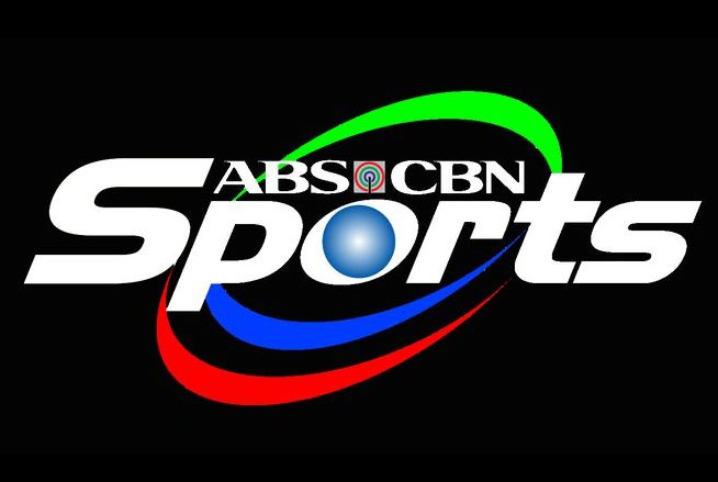 ABS-CBN Sports Logo